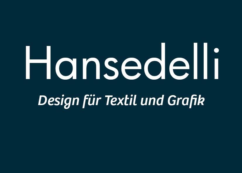 Die tapferen Schneiderlein – Hansedelli