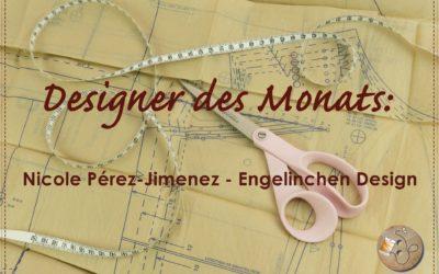 Designer des Monats – Engelinchen